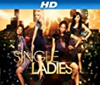 Single Ladies 2 [HD]: Movie [HD]
