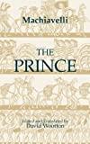 Image of The Prince (Translated and Annotated)