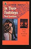 In Their Footsteps (Harlequin Intrigue) (0373222785) by Tess Gerritsen