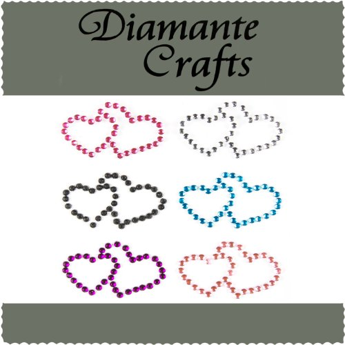 6-mixed-colour-double-hearts-diamante-vajazzle-rhinestone-body-art-gems-created-exclusively-for-diam