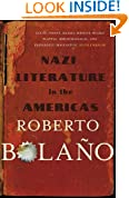 Nazi Literature in the Americas