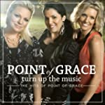 Turn Up The Music: The Hits Of Point...