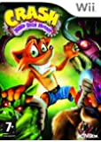 Crash Bandicoot: Mind Over Mutant [UK Import]