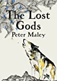 The Lost Gods (The Adventures of Tom Wolfe)