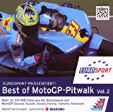 Best of Motogp-Pitwalk Vol.2