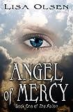 Angel of Mercy (The Fallen)