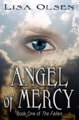 Angel of Mercy (The Fallen)