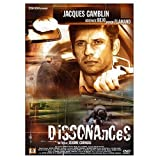 Dissonancespar Jacques Gamblin