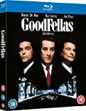 Image de Goodfellas [Blu-ray]