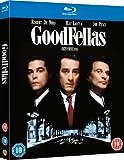 Image de Goodfellas [Blu-ray]