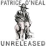 Unreleased [Explicit]