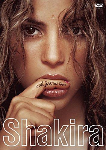 Shakira - Dubstep Music Vol. 11 - Lyrics2You