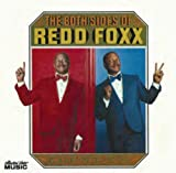 Both Sides of... [comedy] Red Foxx