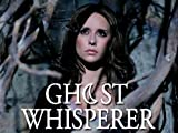 Ghost Whisperer: Deadbeat Dads
