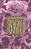 The Subtle Knife (His Dark Materials, Book 2) (0375823468) by Philip Pullman