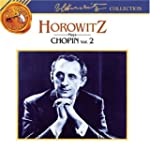 Horowitz Plays Chopin, Vol. 2
