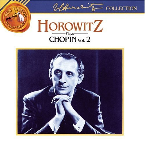 Amazon.com: Horowitz Plays