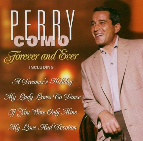 Perry Como - Forever & Ever - Zortam Music