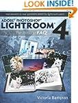 Adobe Photoshop Lightroom 4 - The Mis...