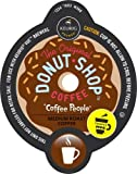 Keurig Coffee People Donut Shop Travel Mug Vue Pack - 12 Count - 9349012