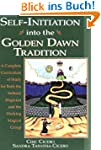 Self-Initiation Into the Golden Dawn...