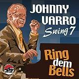 echange, troc Johnny Varro - Ring Dem Bells