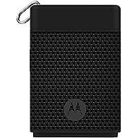 Motorola Power Pack Micro 1500 mAh Phone Charger