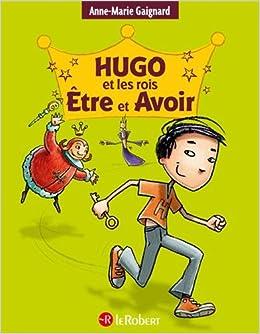Hugo et les rois tre et avoir la m thode for Ou avoir des cartons gratuits