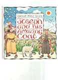 Joseph and His Amazing Coat (Bible Tales Series) (0881109312) by Amery, Heather