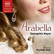 Arabella | [Georgette Heyer]
