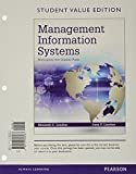 img - for Management Information Systems: Managing the Digital Firm, Student Value Edition (14th Edition) book / textbook / text book