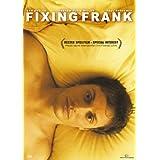 "Fixing Frank (OmU)von ""Dan Butler"""