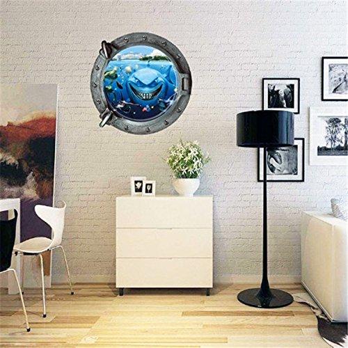ufengker-3d-spezialeffekte-unterwasserwelt-grosse-haifisch-wandsticker-wohnzimmer-schlafzimmer-bathr
