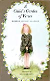 A Child's Garden of Verses (Puffin Story Books)