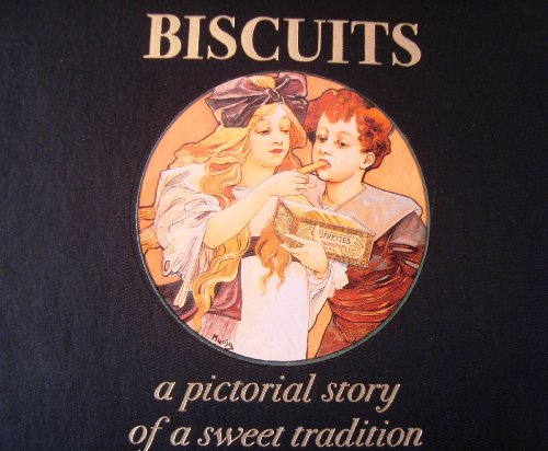 biscuits-a-pictorial-story-of-a-sweet-tradition
