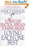 Loving Each One Best: A Caring and Pr...