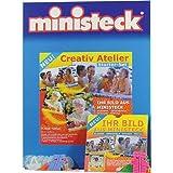 "ministeck 31830 - Creativ atelier starter setvon ""Ministeck"""