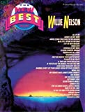 The New Best of Willie Nelson (The New Best of... series) by Willie Nelson (1993-10-01)