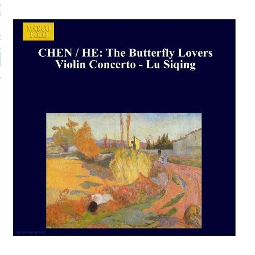 chen-he-butterfly-lovers-violin-concerto-the-lu-siqing