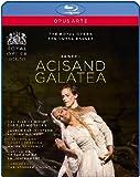 echange, troc Acis & Galatea [Blu-ray]