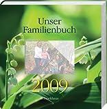 Mein Jahr 2009 - Kalender Tagebuch - Bianka Bleier, Anja Gundlach, Martin Gundlach