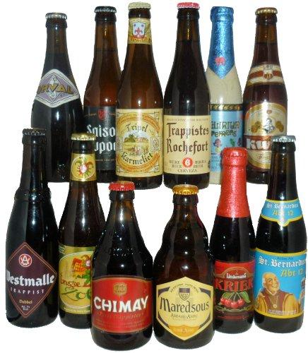 belgian-beer-taster-pack