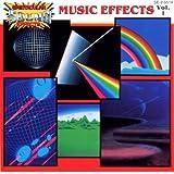 echange, troc Various Artists - Music Effects 1