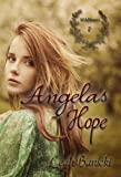 Angelas Hope (Wildflowers)