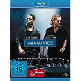 """Miami Vice [Blu-ray]von """"Colin Farrell"""""""