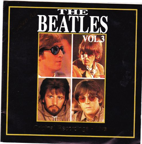 Beatles Beatles Golden Discs The Beatles Million Sellers