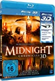 Image de Midnight Chronicles 3d [Blu-ray] [Import allemand]