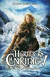 Les H�ritiers d'Enkidiev tome 7