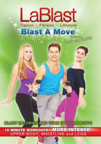 la-blast-blast-a-move-with-louis-van-amstel