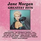 Greatest Hits: All Original Recordings
